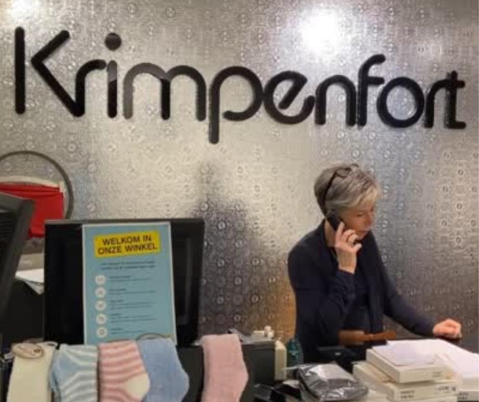 krimpenfort-lingerie-gorinchem